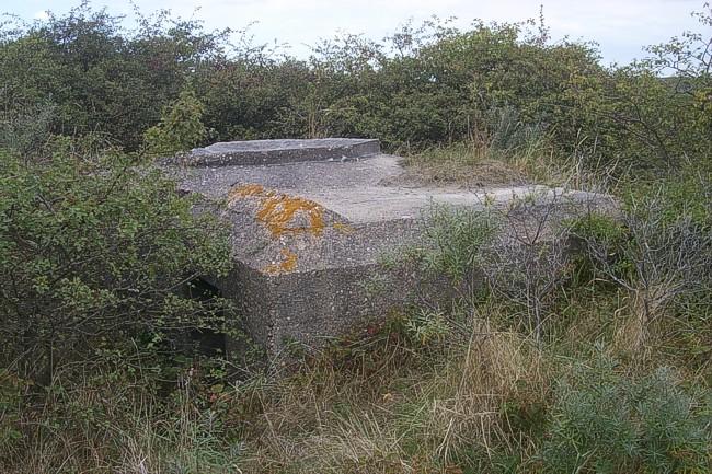Bunker Atlantikwall Karte.Stichting Bunkerbehoud Onderzoek Awall Zeeland